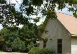 Foreclosed Home in PIONEER FARMS RD, Ranger, GA - 30734