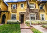 Foreclosed Home in SW 227TH ST, Miami, FL - 33190