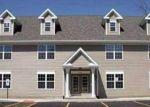 Foreclosed Home en W DORCHESTER RDG, Peoria, IL - 61604