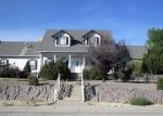 Foreclosed Home en FRENCH DR, Aztec, NM - 87410