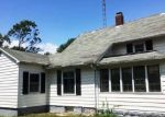 Foreclosed Home in S STATE ST, Pioneer, OH - 43554