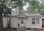 Foreclosed Home in D ST SE, Ardmore, OK - 73401