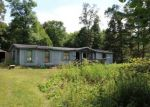 Foreclosed Home en CORRY RD, Slippery Rock, PA - 16057