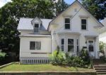 Foreclosed Home in PARKER ST, Brewer, ME - 04412