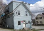 Foreclosed Home in BIRCH ST, Bangor, ME - 04401