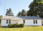 Foreclosed Home in E STATE ROAD 44, Connersville, IN - 47331