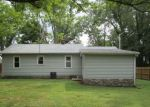 Foreclosed Home in S MADISON ST, Princeton, IN - 47670
