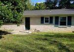 Foreclosed Home en N 480 W, Kokomo, IN - 46901
