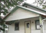 Foreclosed Home en W MARKLAND AVE, Kokomo, IN - 46901