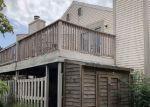 Foreclosed Home in PHILADELPHIA DR, Kokomo, IN - 46902