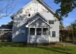 Foreclosed Home in N 550 W, Bryant, IN - 47326