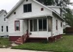 Foreclosed Home en HAYES AVE, Michigan City, IN - 46360