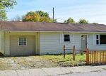Foreclosed Home in CROSS ST, Martinsville, IN - 46151