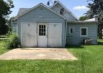 Foreclosed Home in S MAIN ST, Avilla, IN - 46710