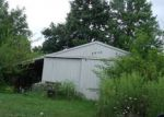 Foreclosed Home in W ORLAND RD, Angola, IN - 46703