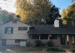 Foreclosed Home in HILLCREST DR, Ponca City, OK - 74604