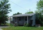 Foreclosed Home en BEAVER RD, Harrisburg, PA - 17112