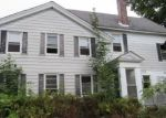 Foreclosed Home en CHURCH ST, Hawley, PA - 18428