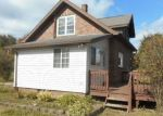 Foreclosed Home en WOODVILLE RD, Mansfield, OH - 44903