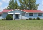 Foreclosed Home in STATE LINE RD, Laurinburg, NC - 28352