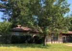 Foreclosed Home in ROBIN DR, Nash, TX - 75569