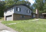 Foreclosed Home in N LINDA LN, Overton, TX - 75684