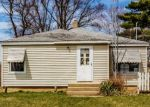 Foreclosed Home en COUNTY ROAD P, Pardeeville, WI - 53954