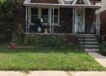 Foreclosed Home en GRANT AVE, Lincoln Park, MI - 48146