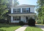 Foreclosed Home in MILL PARK CT, Greenville, SC - 29611