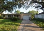 Foreclosed Home in W FORDYCE AVE, Kingsville, TX - 78363