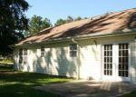 Foreclosed Home in W SHERRARD AVE, Kingsland, GA - 31548