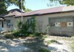 Foreclosed Home in S MAIN ST, Natoma, KS - 67651