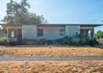 Foreclosed Home en W CHESTNUT ST, Walla Walla, WA - 99362