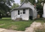 Foreclosed Home en E REASONER ST, Lansing, MI - 48906