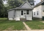 Foreclosed Home in E REASONER ST, Lansing, MI - 48906
