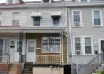 Foreclosed Home en W END AVE, Pottsville, PA - 17901