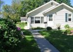 Foreclosed Home in BEERENBROOK ST, Plymouth, IN - 46563