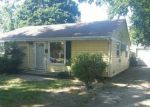 Foreclosed Home in CARROLL ST, South Bend, IN - 46614