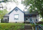Foreclosed Home in CALEB ST, Salem, IN - 47167
