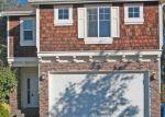 Foreclosed Home en S 196TH PL, Renton, WA - 98055