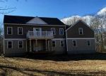 Foreclosed Home in LAKE RD, Tiverton, RI - 02878