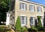 Foreclosed Home in S MAIN ST, Moravia, NY - 13118