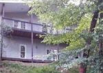 Foreclosed Home en CHATTAHOOCHEE ACRES DR, Cleveland, GA - 30528