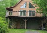 Foreclosed Home in TIMBERLANE DR, Boone, NC - 28607