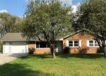 Foreclosed Home in N 475 E, Columbus, IN - 47203