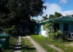 Foreclosed Home en NW 80TH ST, Miami, FL - 33150