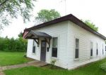 Foreclosed Home en 6TH AVE W, Ashland, WI - 54806