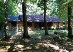 Foreclosed Home en ROLLINGWOOD LN, Rhinelander, WI - 54501