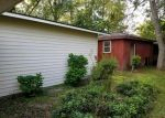 Foreclosed Home en HOWARD ST, Nashville, GA - 31639