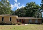 Foreclosed Home en 4TH AVE, Eastman, GA - 31023